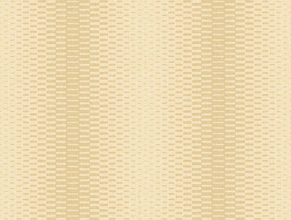 FIBRA – 9003