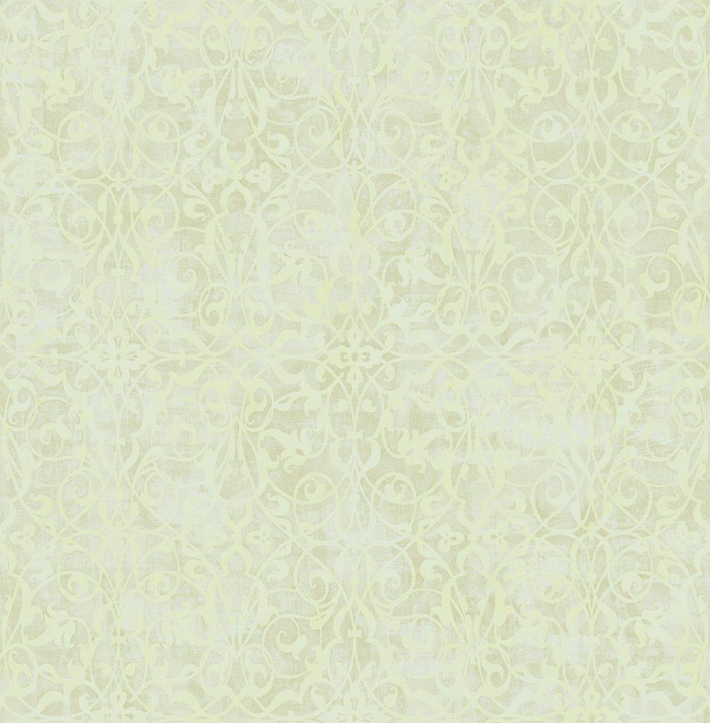 METALLIKA – MK21407