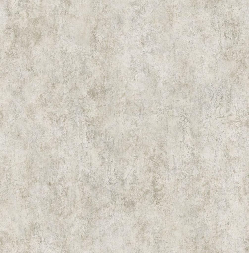 TITANIUM – RM30108