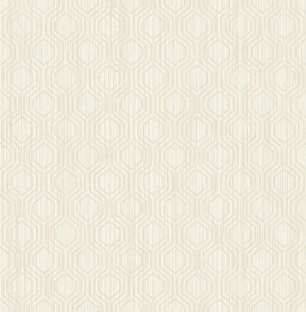 TITANIUM – RM30605