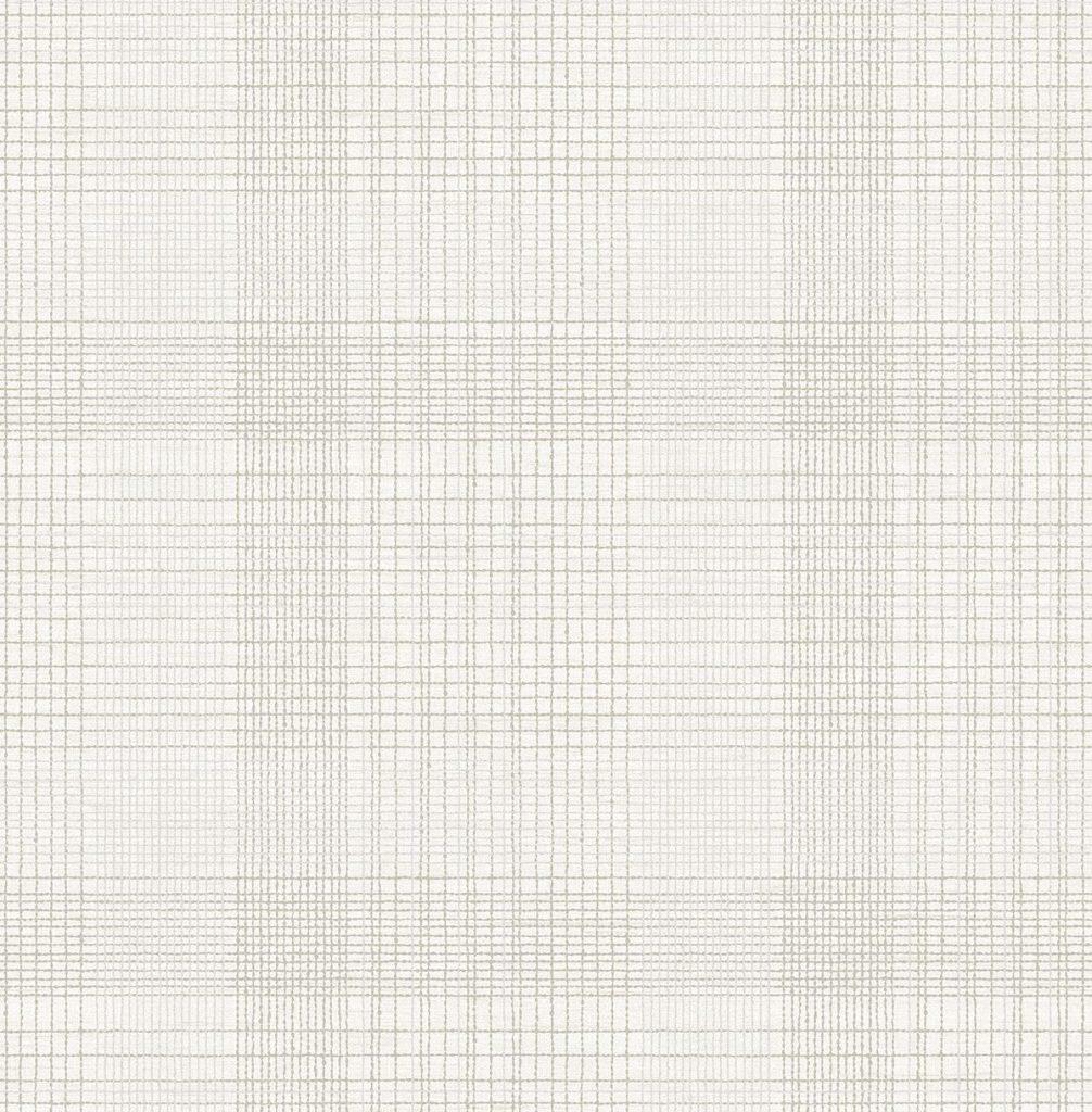 ZINC – RM31010