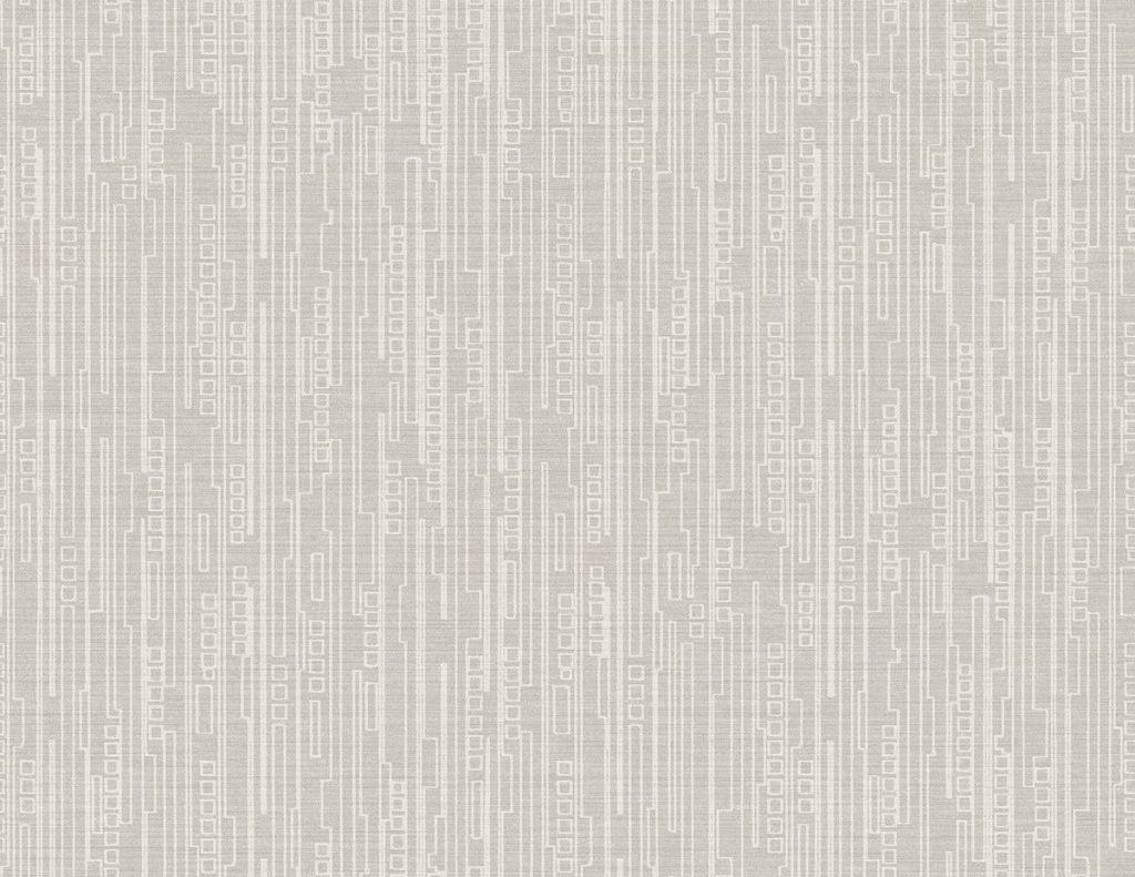 ZINC – RM31110