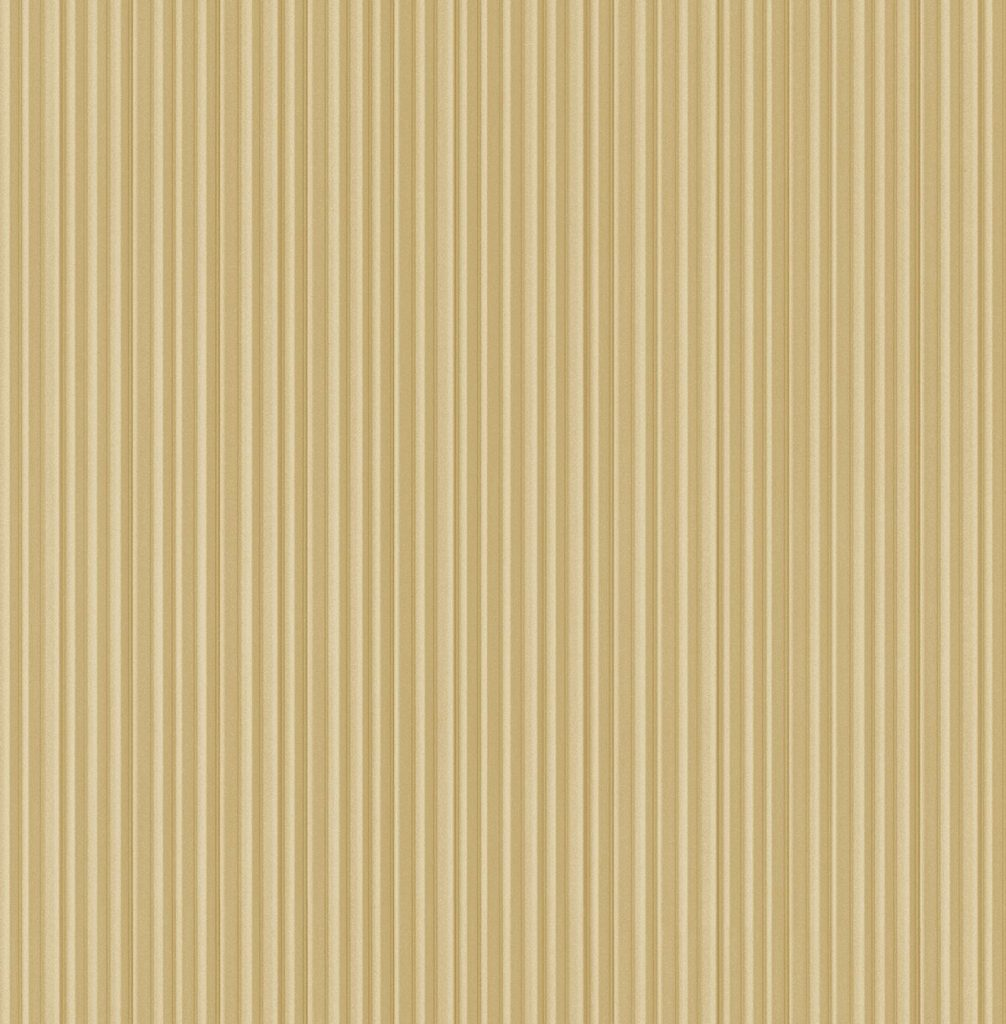 TITANIUM – RM31305