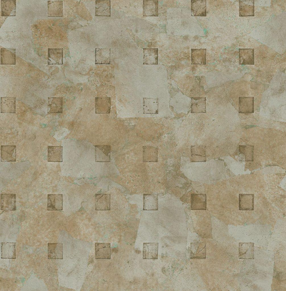 TITANIUM – RM40808