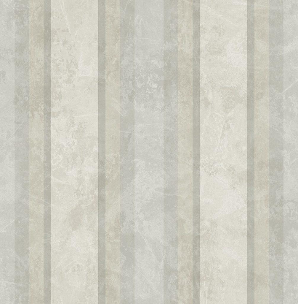 TITANIUM – RM41308