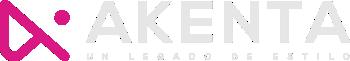 Logo Akenta