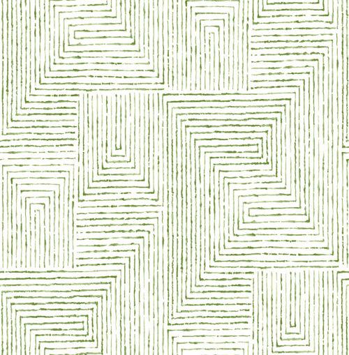 2964-25954