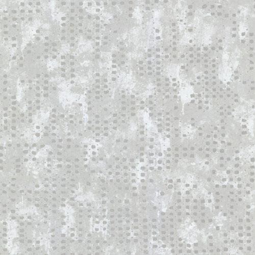 4019-86414