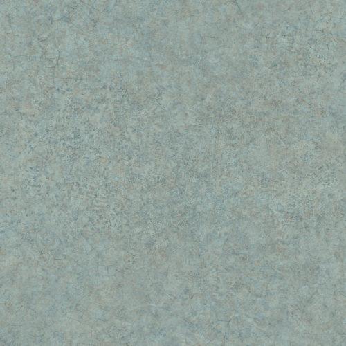 4020-69201