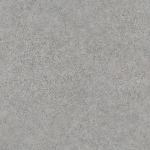 4020-69208