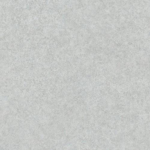 4020-69219