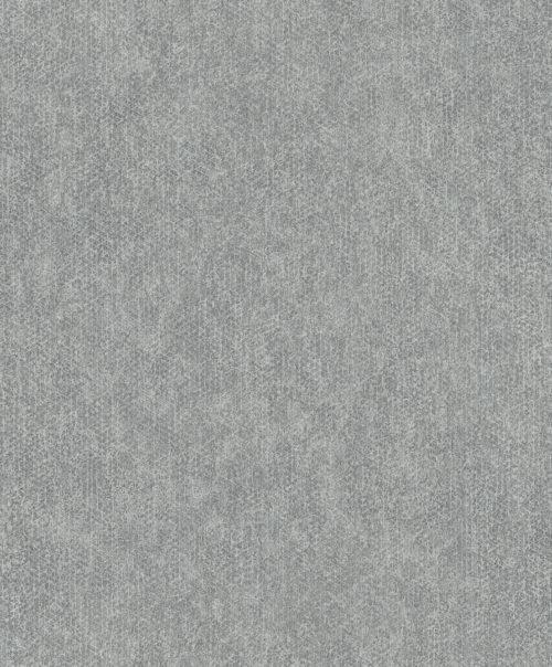 4020-75329