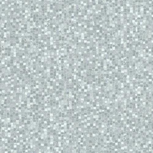4020-78409